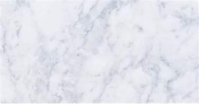 Marble Background Desktop Unique Comment Leave