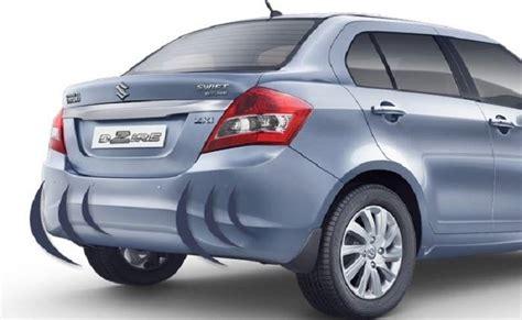 Maruti Suzuki Swift Dzire Lxi (o) Price, Features, Car