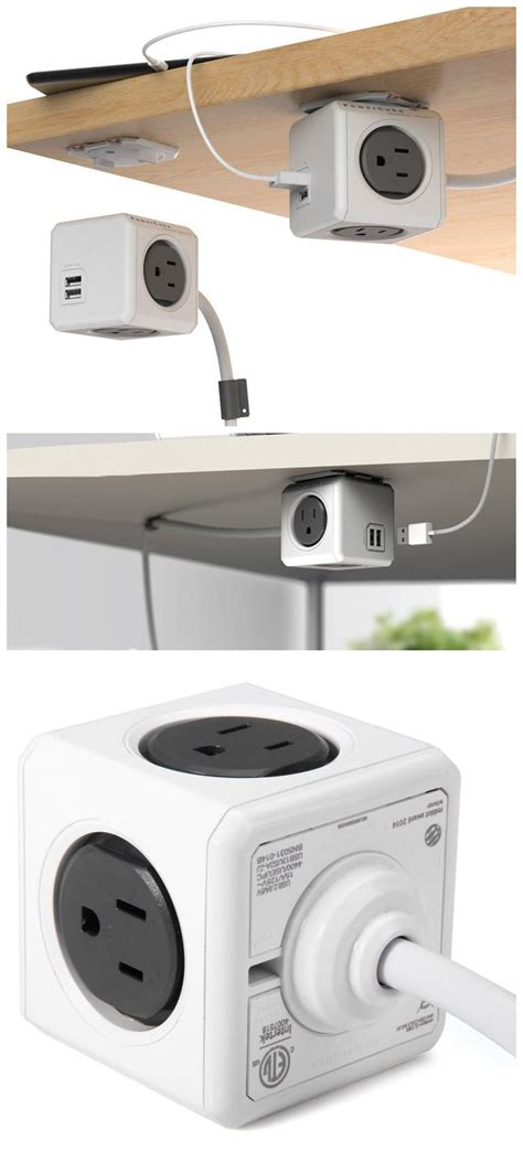 office desk toys gadgets 6090 best c u b i c l e n a t i o n images on pinterest