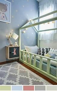 les 25 meilleures idees de la categorie murs bleu fonce With tapis chambre bébé avec comment faire livrer des fleurs
