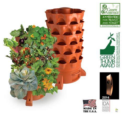 palram greenhouse garden tower 2 sales usa