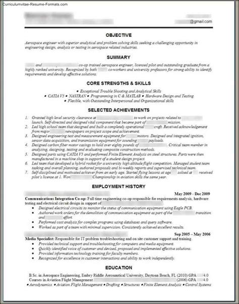 Does Microsoft Word 2007 A Resume Template by Does Microsoft Word A Resume Template Free Sles Exles Format Resume