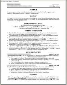 Does microsoft word have a resume template free samples for Does word have a resume template