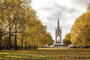 Parks In London : visit london this autumn london unlocked ~ Yasmunasinghe.com Haus und Dekorationen