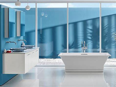 kohler bathrooms designs modern bathrooms perth bathroom packages