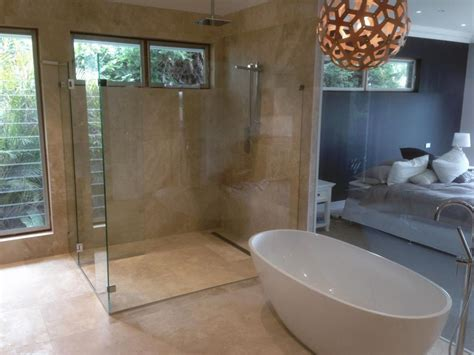 En Suite Bathroom Ideas by Ensuite Bathroom Inspiration Glass Distinction