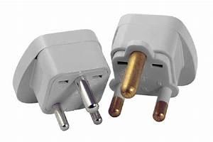 Prise Electrique Afrique Du Sud : adaptateurs lectriques de voyage comparez les prix pour ~ Dailycaller-alerts.com Idées de Décoration