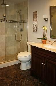 Small bathroom ideas small bathroom ideas e1344759071798 for Small bathroom ideas photo gallery