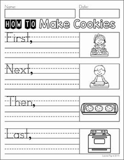25 kindergarten writing journals ideas on
