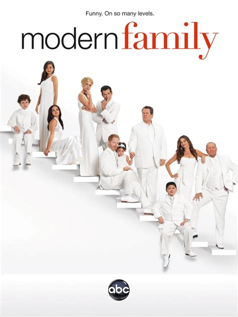 modern family suddenly last summer response thread broken