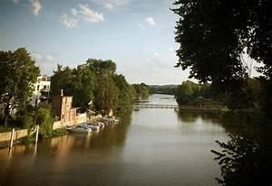 Computer Extra Kassel : mit s llner auf der sch nen fulda home facebook ~ Pilothousefishingboats.com Haus und Dekorationen