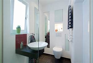 Duschen Für Kleine Bäder : badezimmer dusche modern ~ Bigdaddyawards.com Haus und Dekorationen