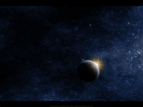 Animated Solar System Wallpaper - animated solar system wallpaper pics about space