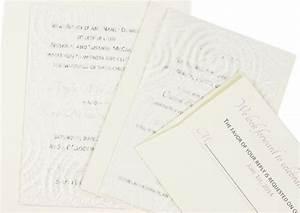 wedding invitation tissue tissue paper inserts With wedding invitation tissue paper placement