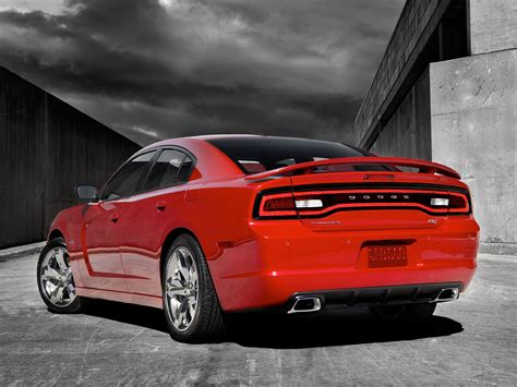 Dodge Charger 2012 by 2012 Dodge Charger Price Photos Reviews Features