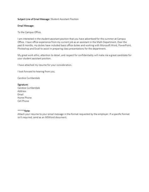 Sample Cover Letter Student  Saraheppsm. Weekly Schedule Planner Online Template. Templates For Invitations Microsoft Word Template. Letter Of Application Format Template. Business Mileage Spreadsheet. Sample Of Cover Letter Vs Personal Statement. Resume Templates For Mechanical Engineers. Fake Report Card Template. Rolling 12 Month Calendar Template