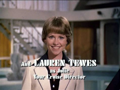 Julie Landers Love Boat by The Love Boat 1979 Opening Youtube