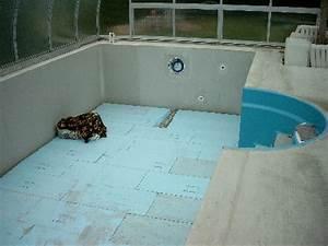 Pool Ohne Bodenplatte : pool bodenplatte styrodur ~ Articles-book.com Haus und Dekorationen