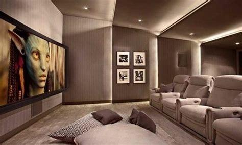 bedroom ideas for home theater interior design interior design