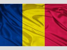 Chad Flag wallpapers Chad Flag stock photos