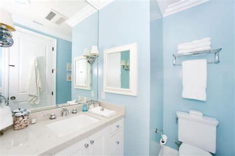 Bathroom Ideas Small Spaces