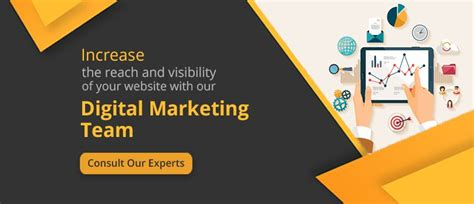 Web Marketing Agency by Get Better Website Exposure With The Best Digital