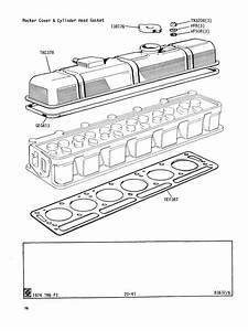 1969 Spitfire Mkiii Wiring Diagram