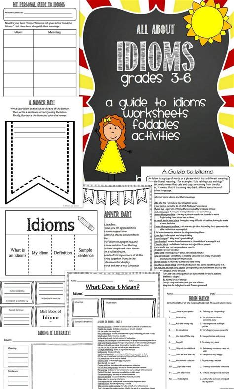 1000 images about language arts teaching ideas on