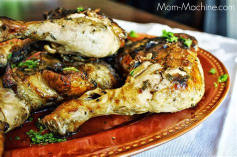 grilled leg quarters grilled chicken leg quarters with lime dressing bigoven