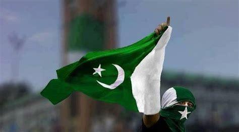 love pakistan wallpapers wallpapersafari