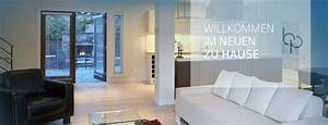 Hauskauf Schlüsselübergabe Nach Notartermin : unser unternehmen blickpunkt immobilien gmbh ~ Markanthonyermac.com Haus und Dekorationen