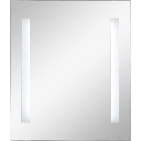 miroir salle bain avec eclairage integre miroir salle bain avec eclairage integre atlub