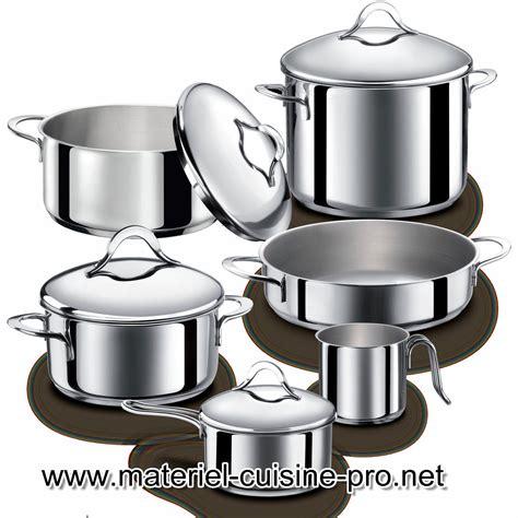 materiel cuisine maroc khouribga matériel et équipement de café et restaurant