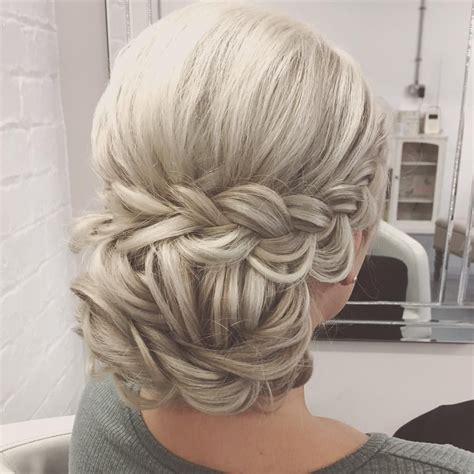 best 25 updo for wedding guest ideas pinterest hair updos for weddings guest hairdo for