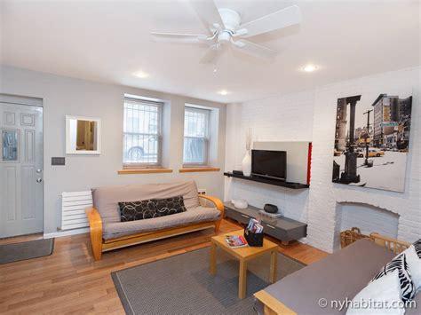 york accommodation  bedroom apartment rental