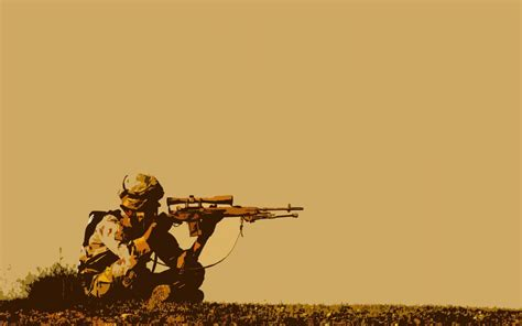 Army Background Army Wallpapers Best Wallpapers