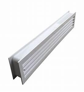 Tür Mit Lüftungsgitter : aluminium z profil 20 60 20 45 grad kanten aluminium profile preisvergleich ~ Orissabook.com Haus und Dekorationen