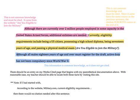 thesis maker in delhi www pendle net