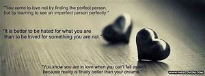 LOVE QUOTES FACEBOOK COVER PHOTOS image quotes at ...