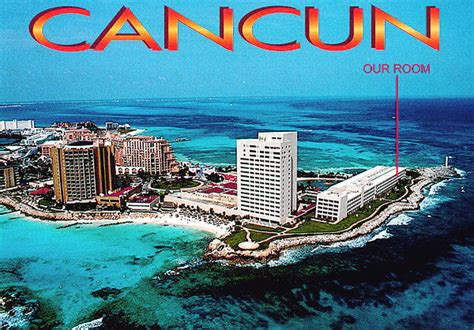 camino real cancun hotel quot el camino real quot cancun