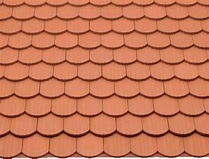 Dachziegel Online Kaufen : dachziegel serie opal kirchenbiber und dombiber von braas ~ Michelbontemps.com Haus und Dekorationen