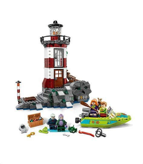 Coolest Lego Sets by Editors Picks The Coolest Lego Sets For