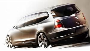 Best Nissan Grand Livina Hd Wallpapers Part 5 Best Cars Hd