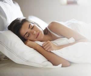 Quel Oreiller Choisir : pourquoi choisir un oreiller peautre bien dormir ~ Farleysfitness.com Idées de Décoration