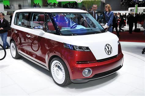 liste von elektroauto prototypen wikipedia