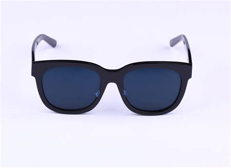 Brand Sunglasses V Brandv Logo Didi Sun Glasses Vintage
