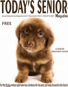 Today's Senior Magazine Is Expanding Into New Communities ...