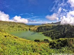Flores Azores  The Ultimate Travel Guide
