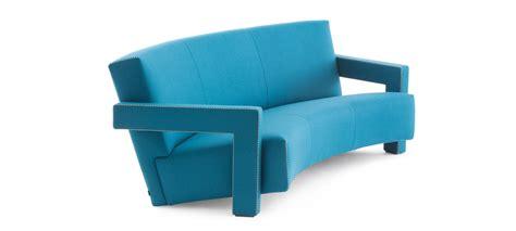 canapé courbe utrecht lvc designlvc design