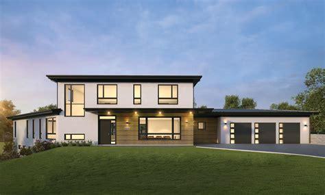 Custom Home Builder In Northern Virginia  Av Architects